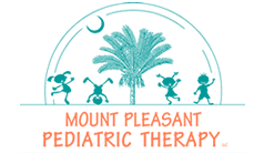 Mount Pleasant Pediatric Speech Therapy