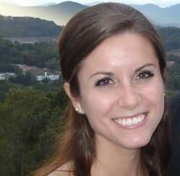 Paige Kesler